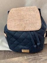 Backpack Emilia JC02