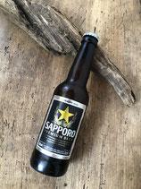 Bière japonaise 330ml / 500ml