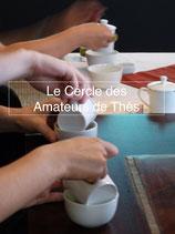 Bon Cadeau: Le Cercle Des Amateurs de Thés