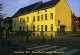 Machelen (Bt) : Basisschool (p16)