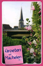 Groeten uit Machelen (p10)