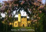 Machelen (Bt) : Kasteel van Pellenberg (p12)