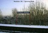 Winter : Spoorweg Buda (p21)
