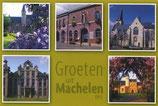 Groeten uit Machelen (p24)