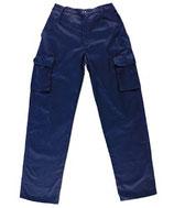 Pantalón grupo Scout Tatanka G.S. 658