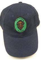 Gorra grupo Scout Tatanka G.S. 658