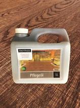 EMOTRADE Pflegeöl, 2.5 Liter Gebinde
