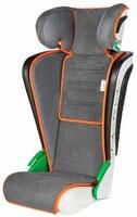 Kindersitz Noemi Anthrazit - 15600