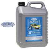 Original Twin Busch Hydrauliköl HLP32 - 5 Liter