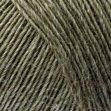 Soft Organic Wool+Nettles