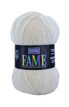 Fame  618