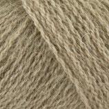 Alpaca+Merino Wool+Nettles