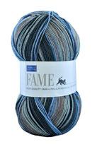 Fame 627