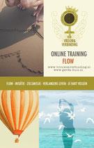 Flow thuistraining