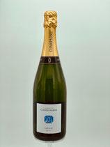 Claude Baron - Champagner Saphir Brut