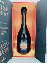 Dom Ruinart - 2002 Rose Champagner Magnum