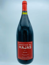 Domaine Majas - 2013 Majas Rouge