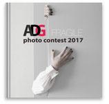 "Catalogo autori ADG 2017 ""Fragile"""