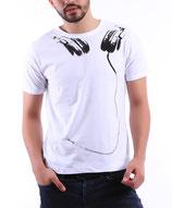 DJ Kopfhörer