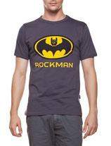 Rockman XXL