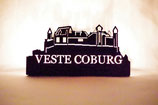 Veste Coburg