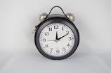Uhrentasche mit Funktion
