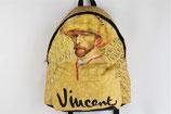 Rucksack Vincent van Gogh