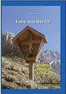 Inge Obereder: Lobe den Herrn!