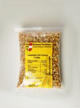Lavanttaler Popcornmais, 250g