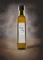 Honigessig, 250 ml