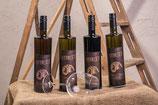 Probierbox Weinbau Strutz