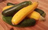 Bio-Zucchini,  kg