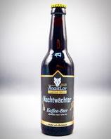 """""""Nachtwächter"""", alkoholfrei, 0,33L"""