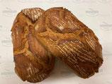 Gramitscher Brot, verschiedene Sorten