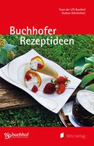 Buchhofer Rezeptideen