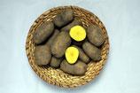 Kartoffel Marabel, vorwiegend festkochend, 1kg
