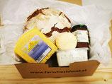 """Lavanttaler Frühstücksbox"""