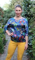 Shirt Ellen Eisemann Suri