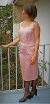 Kleid SWING 50016300