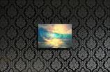 Sky Breaker, small size print 35x50cm