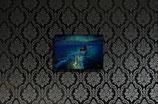 arktika, small size print 35x50cm