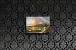 De Syv Sostre, small size print 35x50cm