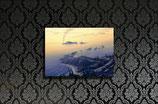 Baikal, medium size print 50x70cm