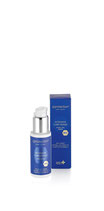 INTENSIVE CARE VISAGE 30 ml