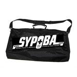 SYPOBA® Transporttasche