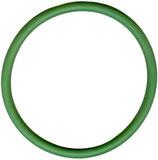 10x O-Ring Armatur für Ü6S und Ü9S