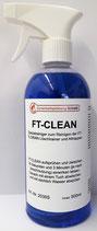 FT-CLEAN 500ml
