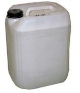 Übungsschaum 20 Liter