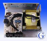 Alimentation 24 volts pour DCS3500 / DCS3600