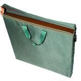 Tasche für Bridgetisch (ca. 82 x 82 cm)